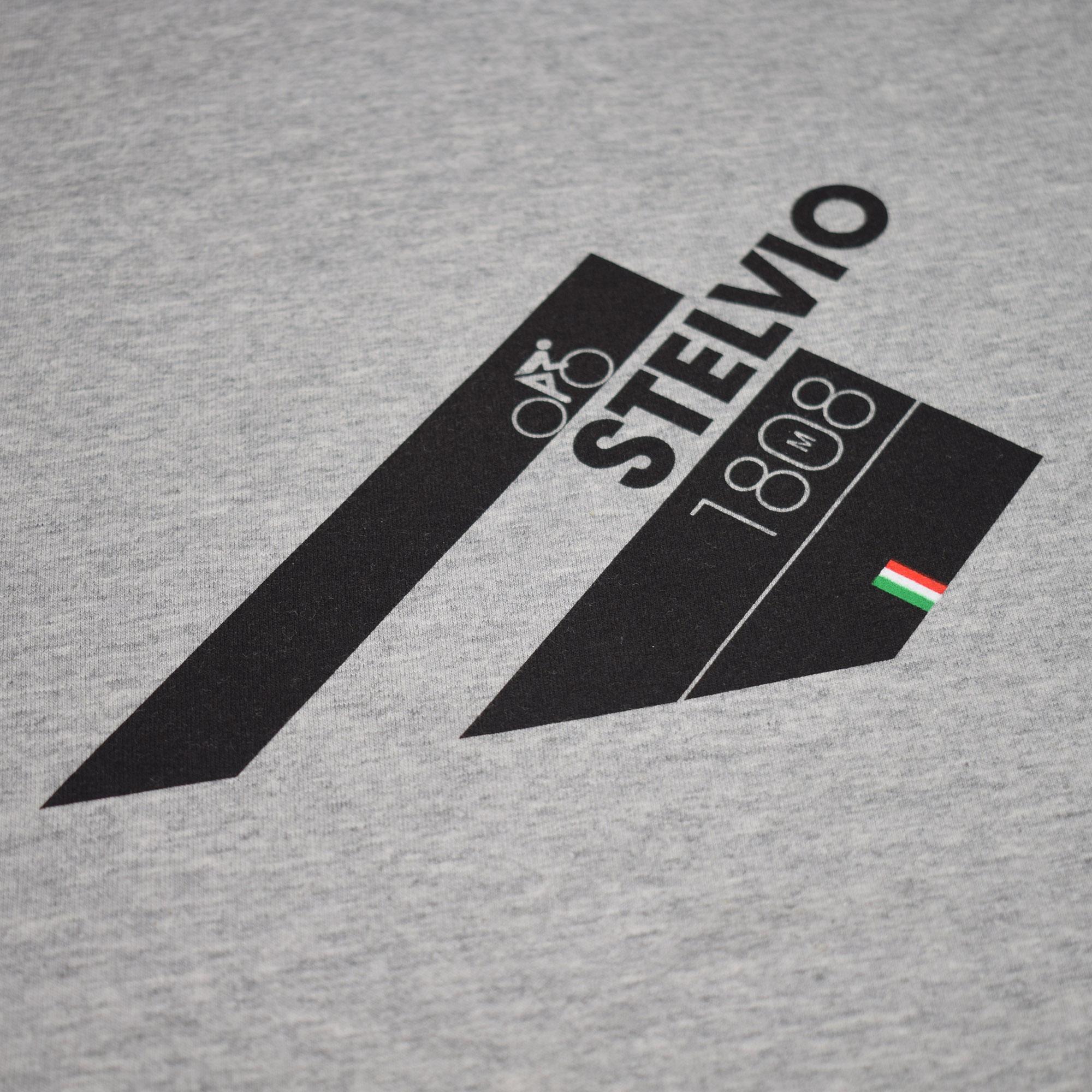 T-lab_Stelvio-mens-cycling-longsleeve-t-shirt-chest