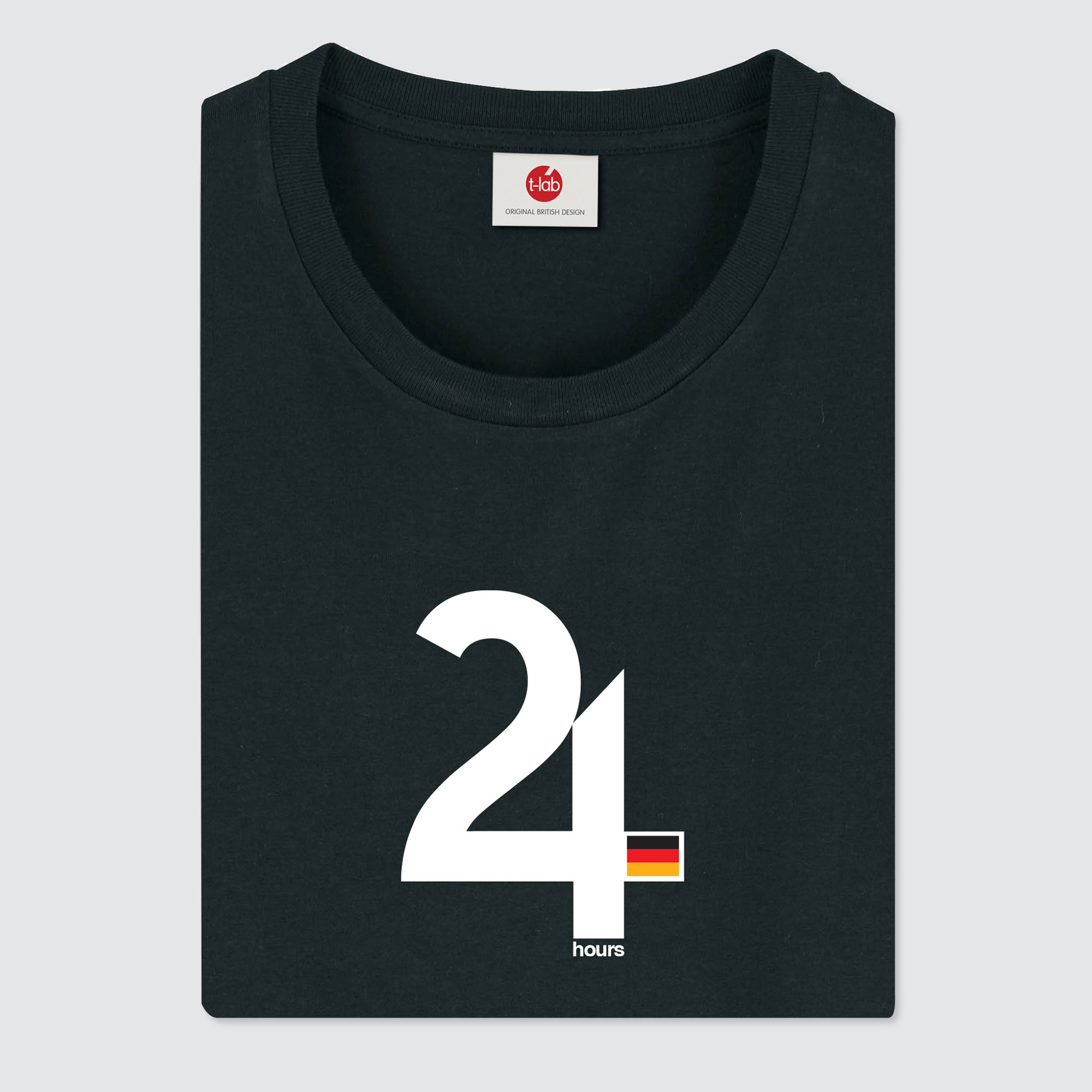 T-lab-24H-Germany-mens-motorsport-t-shirt